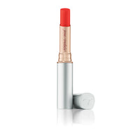 Just Kissed Lip and Cheek Stain-Forever Red