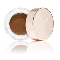 Smooth Affair For Eyes- Iced Brown