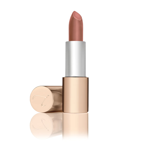 Triple Luxe Lipstick- Molly