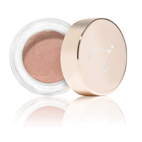 Smooth Affair For Eyes- Naked