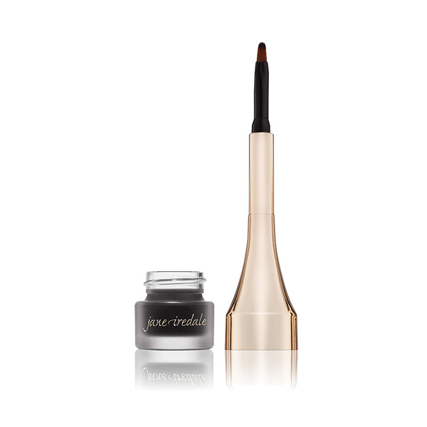 Mystikol Powdered Eyeliner- Onyx