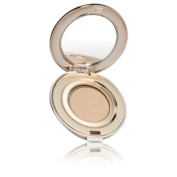 Purepressed Eye Shadow Mono- Oyster