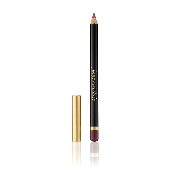 Lip Pencil- Plum