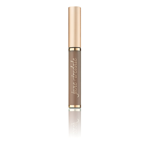 Purebrow Brow Gel- Blonde