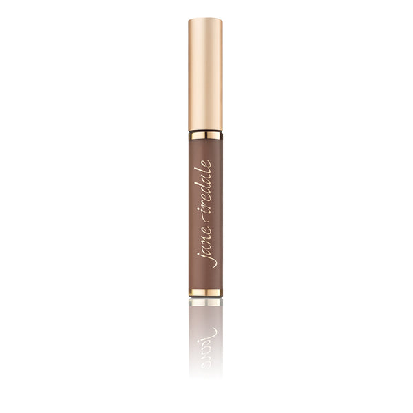 Purebrow Brow Gel- Brunette