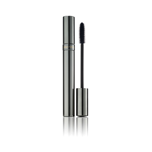 Purelash Mascara- Black Onyx