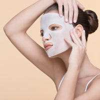Even Tone & Brightening Sheet Mask