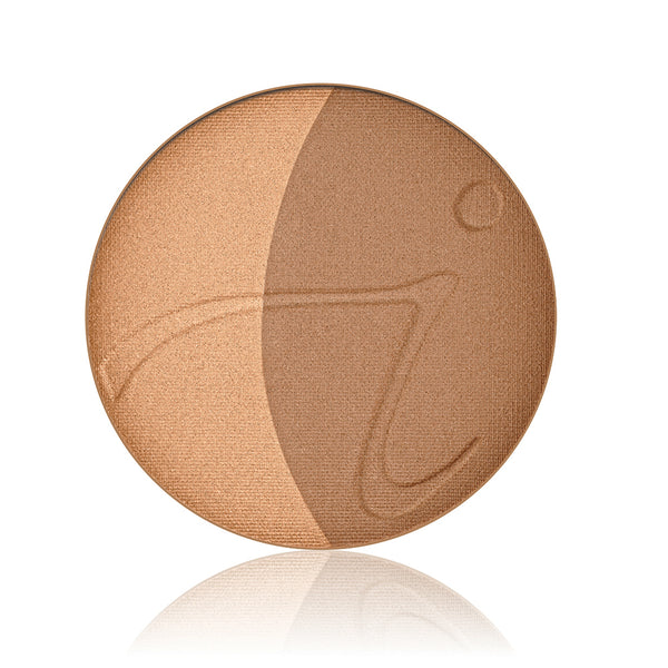 So Bronze Bronzing Powder- So Bronze 2