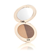 Purepressed Eye Shadow Duo- Sunlit/ Jewel
