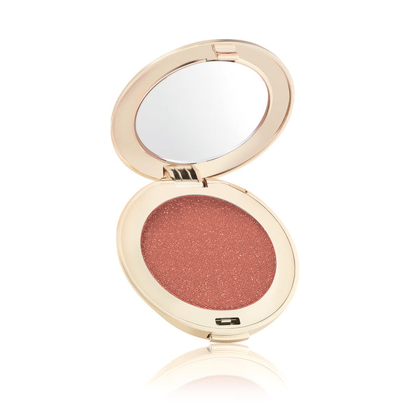 Purepressed Blush- Sunset