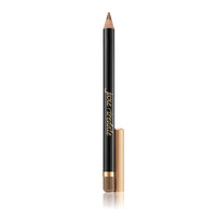 Eye Pencil- Taupe