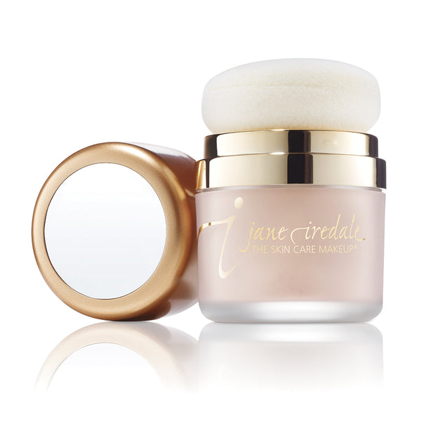 Powder- Me SPF 30- Translucent