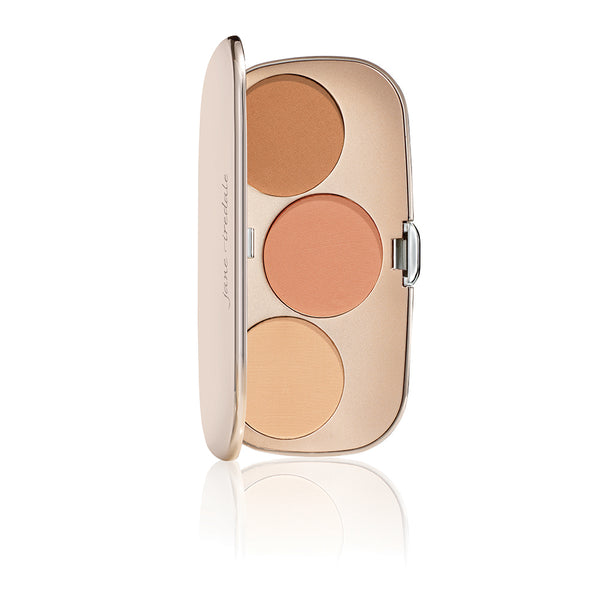 Greatshape Contour Kit- Warm