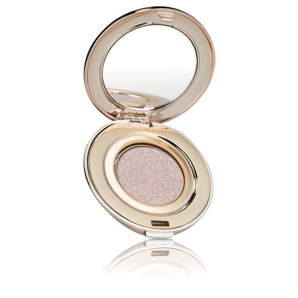 Purepressed Eye Shadow Mono- Wink