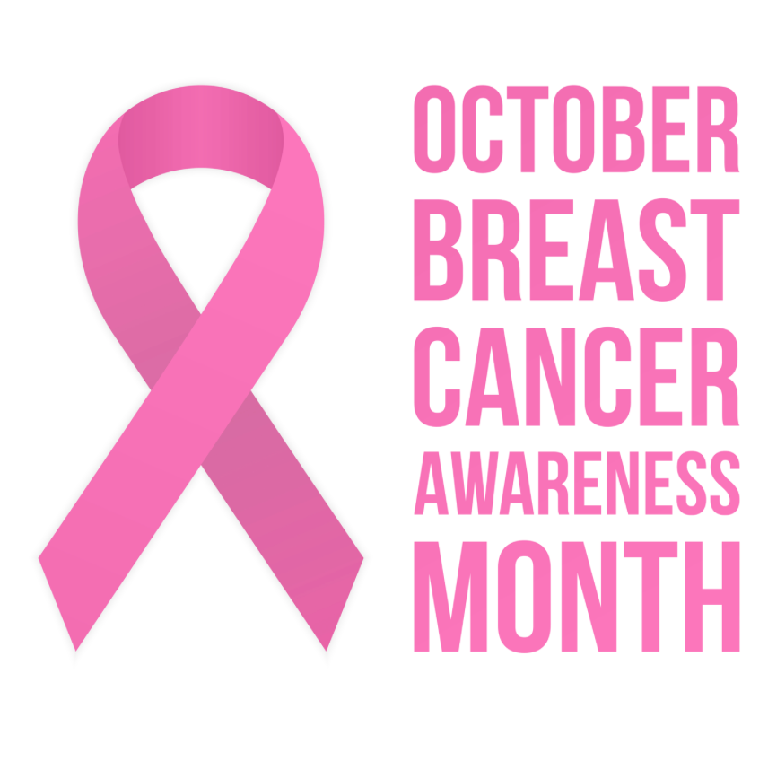 Know Your Lemons for Breast Cancer Awareness Month