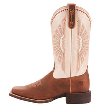 Load image into Gallery viewer, ARIAT Women's Round Up Rio Western Boot