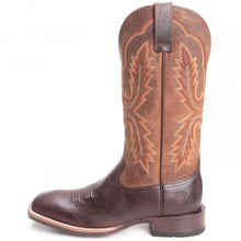Load image into Gallery viewer, Men's ARIAT Pecos Western Boots