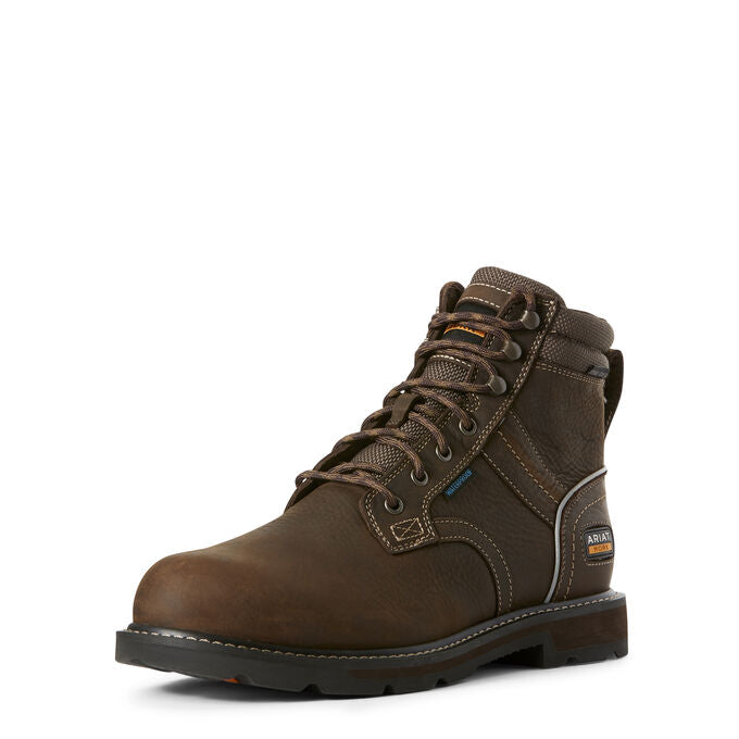 Men's ARIAT Groundbreaker II 6