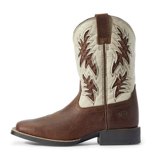Kid's ARIAT VentTEK Western Boot