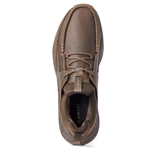 MEN'S ARIAT Dozer