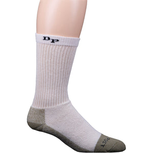 DAN POST MEDIUM WEIGHT WORK SOCKS