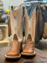 Load image into Gallery viewer, Women's TONY LAMA Western Boot