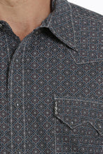 Load image into Gallery viewer, Women's SOUTHERN COUTURE Comfort Colors Friends Like Fireflies S/S Tee