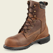 Load image into Gallery viewer, RED WING  Men's DynaForce® 8-inch Boot