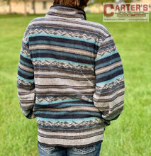 Load image into Gallery viewer, Boy's CINCH Fleece Pullover