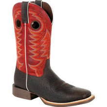 Load image into Gallery viewer, MEN'S DURANGO® REBEL PRO™ CRIMSON WESTERN BOOT