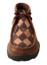 Load image into Gallery viewer, TWISTED X Men's Chukka Driving Moc