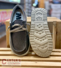 Load image into Gallery viewer, MR J David Casual Shoes