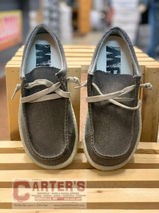 MR J David Casual Shoes