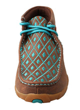 Load image into Gallery viewer, TWISTED X Women's Chukka Driving Moc