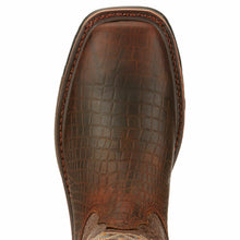 Load image into Gallery viewer, MEN'S ARIAT Workhog Wide Square Toe