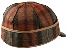 Load image into Gallery viewer, The Original STORMY KROMER Cap