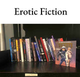 link to Erotic Fiction books