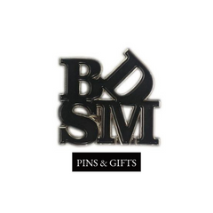 Pins & Gifts Collection