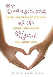 Transitions of the Heart