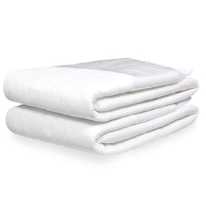Rearz Disposables Diapers Inspire White PLUS