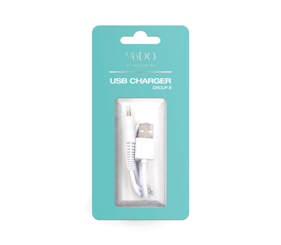 Vedo Charger