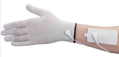 Gametrode Electric Glove
