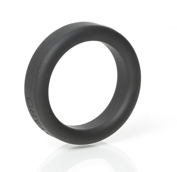 Boneyard Silicone Cock Ring