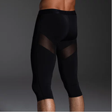 Physiotech Leggings