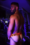 Prism Blacklight Jock