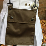 Detachable Pocket for Heritage Kilt