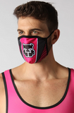 Kennel Club Scout Mask