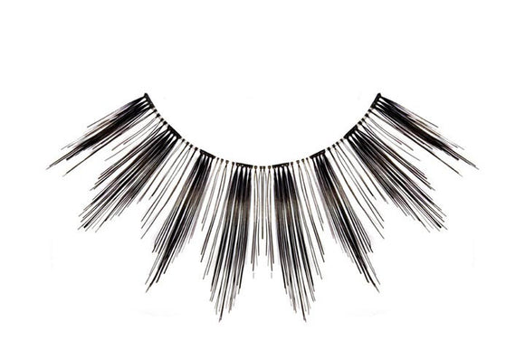 302 Xtra Long Human Lashes