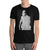 GLADIATOR SECUTOR Graphic Tee (Mens)
