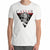 CAESAR TRI - Graphic Tee (Mens)